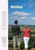 Auslieferung - Peter Meyer Verlag - Seite 2