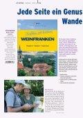 Auslieferung - Peter Meyer Verlag - Seite 4