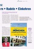 Auslieferung - Peter Meyer Verlag - Seite 5