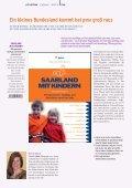 Auslieferung - Peter Meyer Verlag - Seite 6