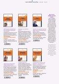 Auslieferung - Peter Meyer Verlag - Seite 7