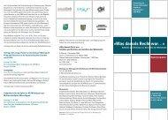 PDF | Begleitprogramm - Peter Pirker \ Historiker ...