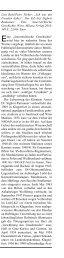 PDF | HANS HAUTMANN, Mitteilungen der Alfred Klahr Gesellschaft