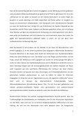 1 Peter Pirker In Erfüllung ihres Auftrags ließen sie ihr Leben. Ein ... - Seite 3