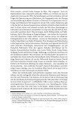 Einleitung (PDF) - Peter Pirker \ Historiker \ Politikwissenschafter - Seite 2