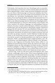 Einleitung (PDF) - Peter Pirker \ Historiker \ Politikwissenschafter - Seite 3
