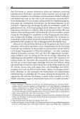Einleitung (PDF) - Peter Pirker \ Historiker \ Politikwissenschafter - Seite 4