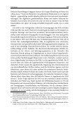 Einleitung (PDF) - Peter Pirker \ Historiker \ Politikwissenschafter - Seite 5