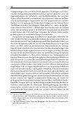 Einleitung (PDF) - Peter Pirker \ Historiker \ Politikwissenschafter - Seite 6