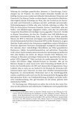 Einleitung (PDF) - Peter Pirker \ Historiker \ Politikwissenschafter - Seite 7