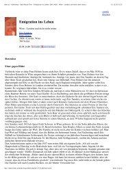 PDF | LISA MAYR, Falter - Peter Pirker \ Historiker ...