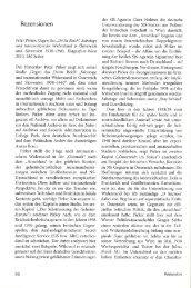 PDF | HANS SCHAFRANEK, zeitgeschichte - Peter Pirker ...