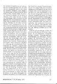 PDF   HANS SCHAFRANEK, zeitgeschichte - Peter Pirker ... - Seite 2