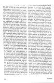 PDF   HANS SCHAFRANEK, zeitgeschichte - Peter Pirker ... - Seite 3