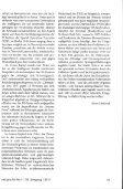 PDF   HANS SCHAFRANEK, zeitgeschichte - Peter Pirker ... - Seite 4