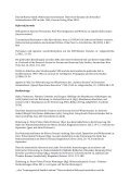 pdf   publikationen - Peter Pirker \ Historiker \ Politikwissenschafter - Seite 2