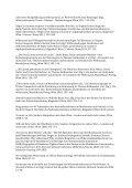 pdf   publikationen - Peter Pirker \ Historiker \ Politikwissenschafter - Seite 3