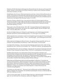 pdf   publikationen - Peter Pirker \ Historiker \ Politikwissenschafter - Seite 7