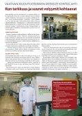 Automaatio on ainoa tapa pitää valmistava teollisuus ... - Fastems - Page 4