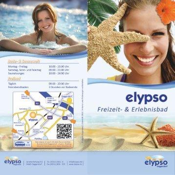 Image - Elypso