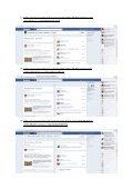 Tableau Tryptique déco - Petit Fichier - Page 7