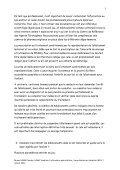 Médicaments et allaitement 1. Introduction : La ... - Petit Fichier - Page 2