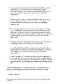 Médicaments et allaitement 1. Introduction : La ... - Petit Fichier - Page 3