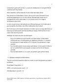 Médicaments et allaitement 1. Introduction : La ... - Petit Fichier - Page 4