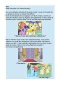 Les études féeriques du Docteur Müller (ep.11) - Petit Fichier - Page 4