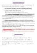En tant que personne ayant sa résidence habituelle à l ... - Petit Fichier - Page 2