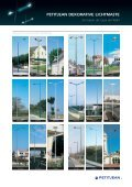 Dekorative Maste - PETITJEAN GmbH - Seite 4