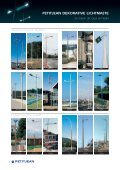 Dekorative Maste - PETITJEAN GmbH - Seite 5