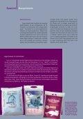 EIGENMARKEN BESTIMMEN DEN MARKT - PETonline - Seite 5