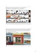 Perspektiven des Wandels im Heimtiermarkt - PETonline - Seite 5