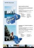 für die Asphalt/Bitumen- und Ölindustrie -  Desmi - Seite 2