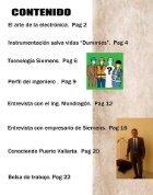 Mas que Ingenieros - Page 3