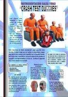 Mas que Ingenieros - Page 6