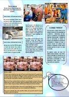 Mas que Ingenieros - Page 7
