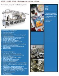 Download technisches Datenblatt als PDF
