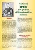 Nr. 1.Januar-Februar - bei den Missionsschwestern des hl. Petrus ... - Seite 7
