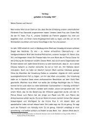 PDF-Text - bei den Missionsschwestern des hl. Petrus Claver