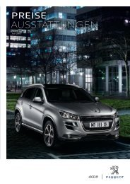 pdf_download - Peugeot