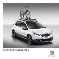 PDF-Download - Peugeot