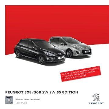 Télécharger en PDF - Peugeot