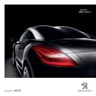 Download - Peugeot