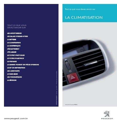 Consulter la brochure