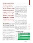 methode een verbeterde beschouwing van de ... - Peutz - Page 2