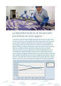 El Día de Dependencia de Pescado - España - Ocean2012 - Page 2