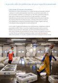 El Día de Dependencia de Pescado - España - Ocean2012 - Page 7