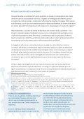 OS IMPACTOS DA SOBREPESCA: 1 - Ocean2012 - Page 4